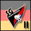 GER-SG_Wittlich-Lüxem_II