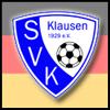 GER-SV_Klausen