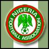 nig-nigeria
