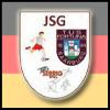 GER-JSG_Kammerforst