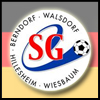 GER-SG_Vulkanland_Berdorf