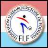 LUX-Luxemburg