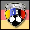 GER-SG_Kyllburg_Badem_G