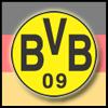 GER-Borussia_Dortmund