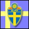 swe-schweden