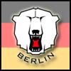 eishockey-ger-eisbaeren_berl