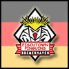 eishockey-ger-fischtown_pin