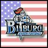 football-usa-bitburg_barons