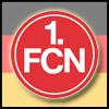 ger-1-fc_nuernberg
