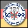 ger-sg_99_andernach
