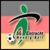 ger-sg_eintracht_mendig-bel