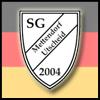 ger-sg_mettendorf