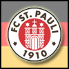 ger-st_pauli