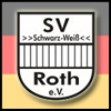 ger-sv_roth_bei_pruem