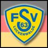 ger-fsv_luckenwalde