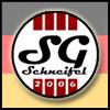 ger-sg_schneifel