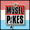 Basketball-LUX-Musel_Pikes