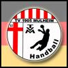Handball-GER-TV05Mülheim