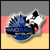 Handball-GER-TV_Bitburg