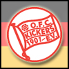 ger-kickers_offenbach