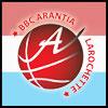 LUX-BBC_Arantia_Larochette