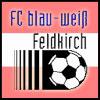 AUT-FC_BW_Feldkirch
