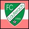 AUT-FC_Lauterach