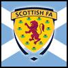 SCO-Schottland